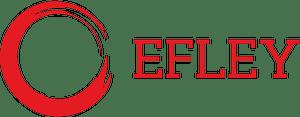 Лицензия на обмен криптовалюты в Эстонии